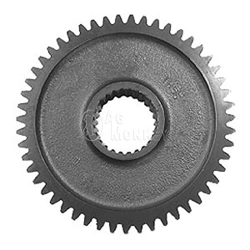 529093 Transmission Gears Shafts For International 756 766 786 826 856