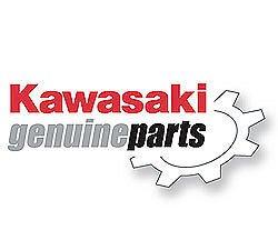 New OEM Kawasaki Mule 4010 Diesel Transmission Gear Box KAF-920 KAF950