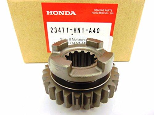 Transmission Gear 27T 23471-HN1-A40 Honda 05-14 TRX 400EX 400X Sportrax