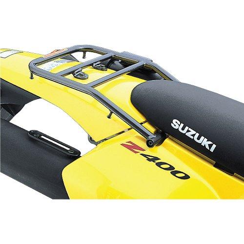Suzuki 46300-29820 Rack and Tool Box Set