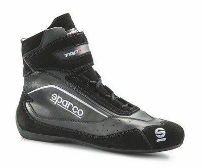 SPARCO 00121048NRP TOP SH-5 Shoe