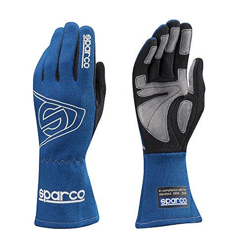 Sparco 00135412AZ Gloves