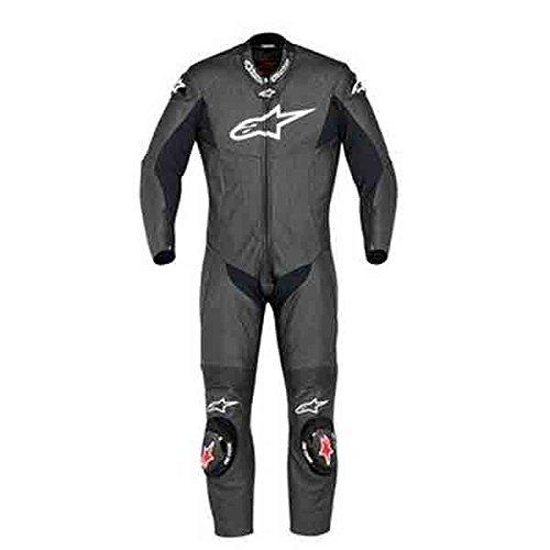Alpinestars Sp-1 One Piece Leather Suit Black Us 38 Eu 48