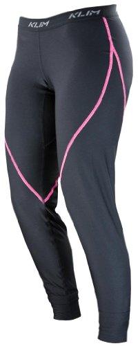Klim 4021-000-150-000 Women's's Solstice Pant Xl Black