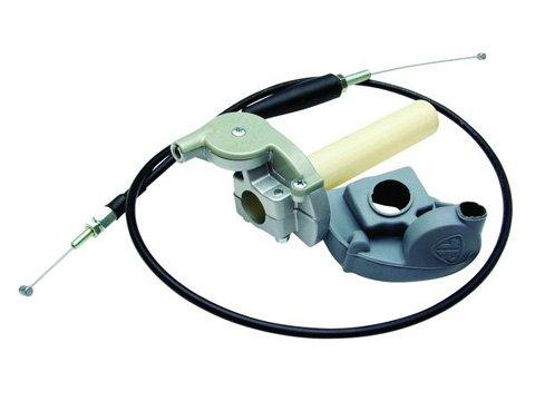 Motion Pro 01-2513 Vortex Twist Throttle Conversion Kit