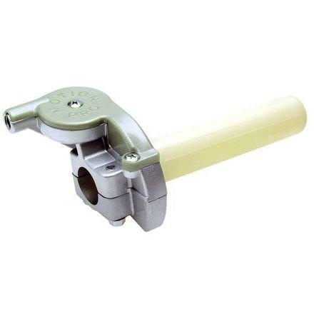 87-06 YAMAHA BANSHEE Motion Pro Vortex Throttle Kit