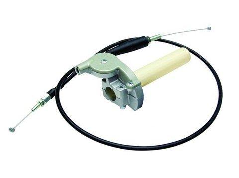 Motion Pro 01-0511 Vortex Twist Throttle Conversion Kit