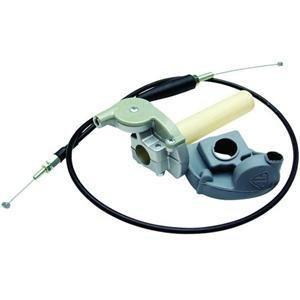 Motion Pro Vortex Throttle Kit - --