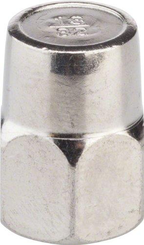 Sturmey Archer Axle Cap Nut 1332