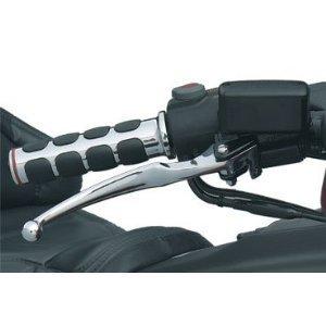 Kuryakyn Iso Grips PrIso Honda - 6236