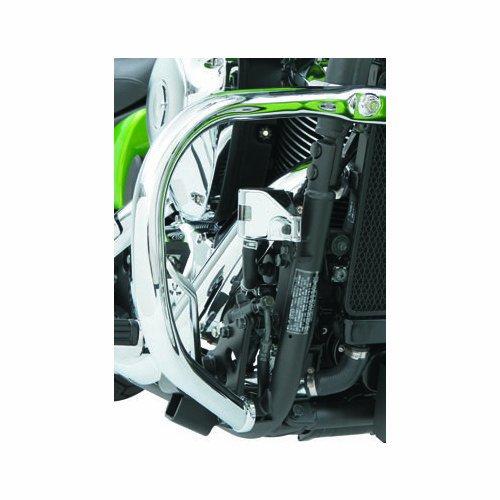 Kawasaki K32000-045 Chrome Engine Guard