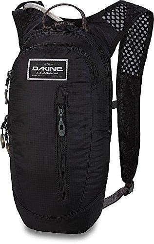 Dakine Shuttle Hydration Pack - 360cu In