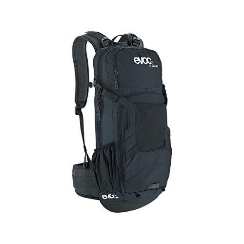 Evoc Fr Enduro Protector Hydration Pack Black, S