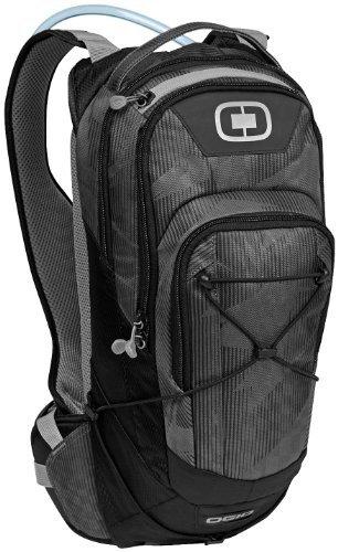 Ogio Baja 70 Hydration Pack - 70 Ounce/black