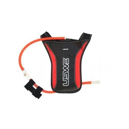 Uswe 201109 Sp2 Handsfree Hydration Pack
