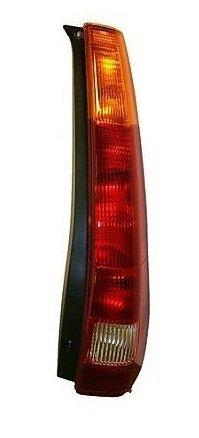 2002 - 2004 Honda CR-V Passenger Taillight Taillamp NEW 33501S-CAA00 HO2819127