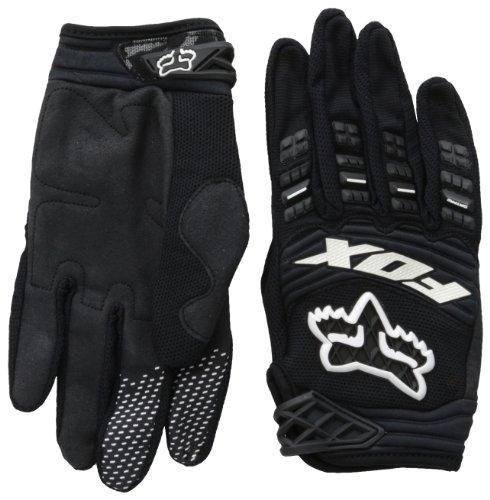2014 Fox Head Men's Dirtpaw Race Glove X-Large