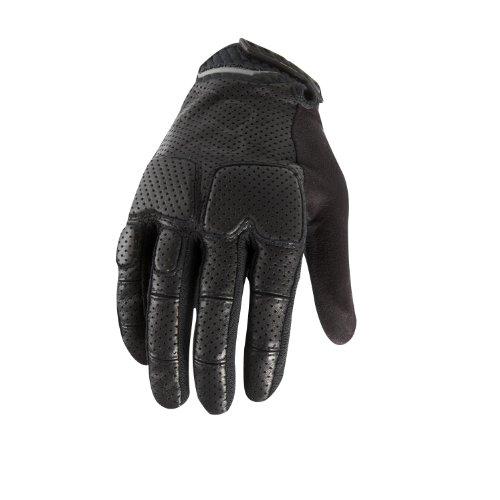 Fox Head Mens Stealth Bomber Glove Black Small8