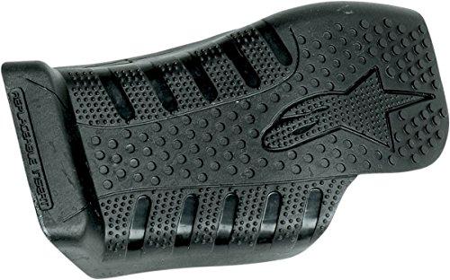 Alpinestars Tech 7 Boots Sole Inserts - 10Black
