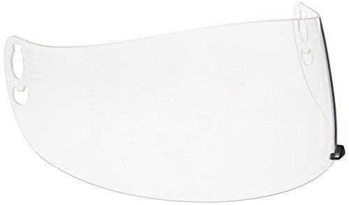 Suomy Vandal Anti-Fog and Anti-Scratch Helmet Shield Clear