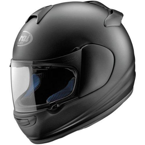 Arai Vector 2 Black Frost Full Face Helmet S