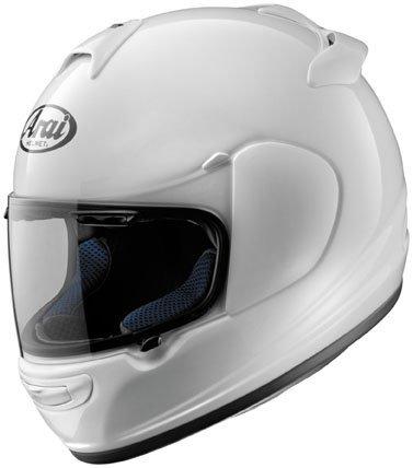 Arai Vector-2 Helmet White XX-Large