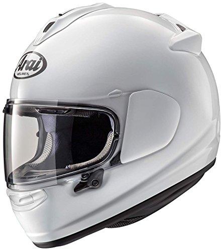 Arai Vector 2 Schwantz 95 Frost Helmet size Medium