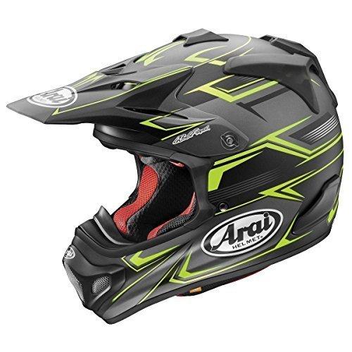 Arai VX-Pro 4 Sly Motocross Helmet - 2X-Large