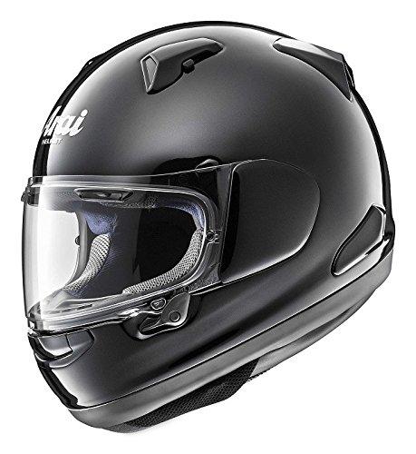 Arai Quantum-X Diamond Black Full Face Helmet 2XL