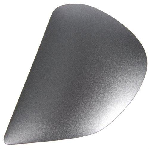 Arai Helmets Shield Cover Set - Silver Frost 3732 POD SET SAJ