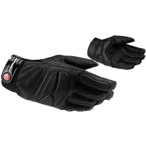Alpinestars Stella Ladies SPS Gloves XS X-Small