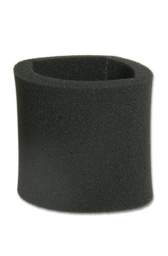 Factory Spec Fs-901 Atv Air Filter