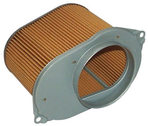 Hiflofiltro Hfa3607 Premium Oe Replacement Air Filter
