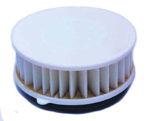 Hiflofiltro Hfa4607 Premium Oe Replacement Air Filter