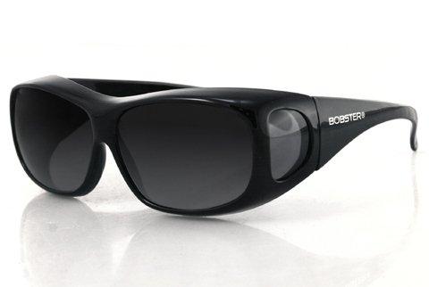Bobster Condor Otg Sunglasses