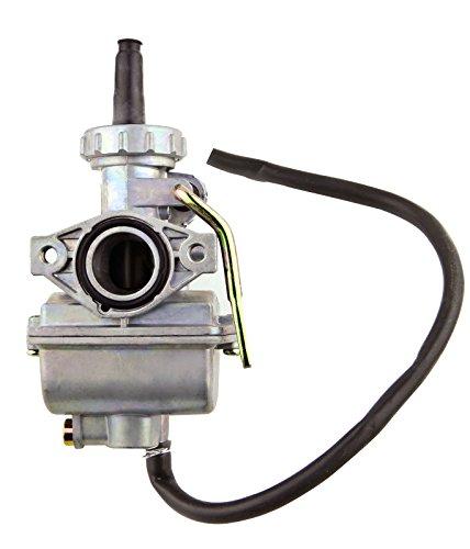 Carburetor For Kazuma Meerkat 50cc Falcon 90cc Viper 110cc ATV Carb