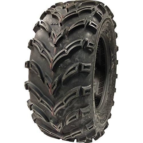 25 x 10 - 12 TG Mars-X Utility ATVUTV Tire
