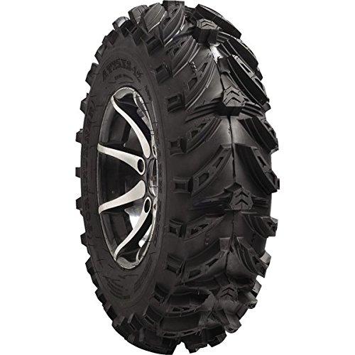 26 x 11 - 12 TG Maxx Plus Utility ATVUTV Tire