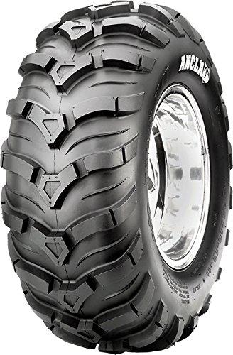 CST Ancla 6 Ply 26-1100-12 C9312 Utility ATV Tire