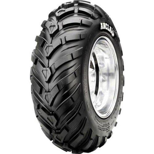 Cheng Shin Ancla C9311 Utility ATV Tire - 24X8X12 6 Ply - Front