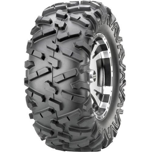 Maxxis Cheng Shin Bighorn 20 Radial Utility ATV Tire - 25x8x12 - Front TM00090100