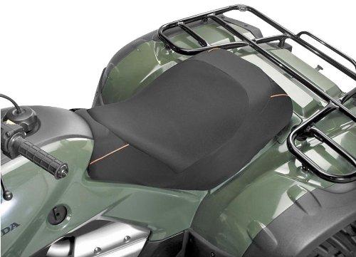 Classic Accessories QuadGear ATV Seat Cover
