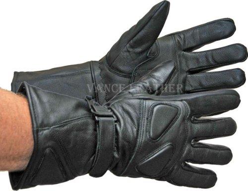 Top 22 Best Gauntlet Gloves For Men 2019