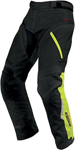 Alpinestars Andes v2 Drystar Pants XXX-LARGE 10
