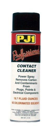 Pj1 40-3-1 Pro Contact Cleaner (aerosol), 13 Oz