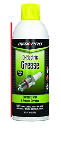 Max Professional 2114 Di-electric Grease - 10 Oz.