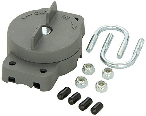 WARN 36015 ATV Winch Control Switch