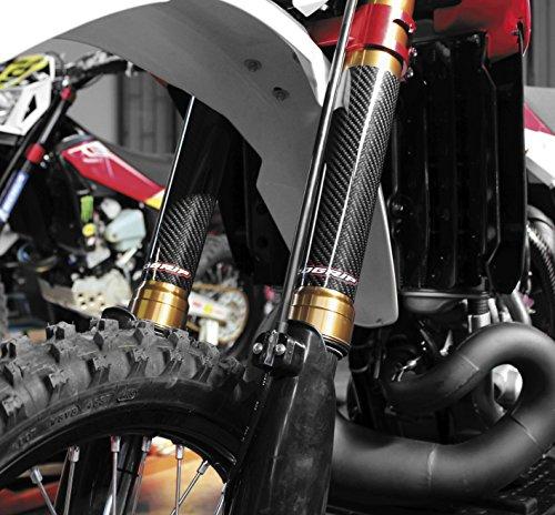 Progrip 5012 Carbon Fiber Fork Protector