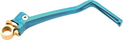 Hammerhead Kick Starter (blue) 70-0222-00-20