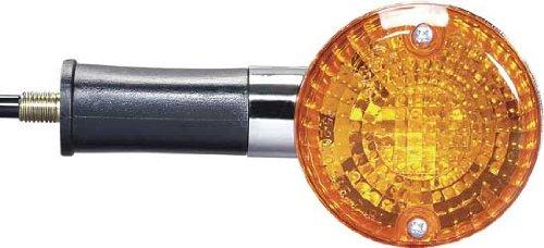 K&s Technologies Oem Style Turn Signal - Rear 25-2286